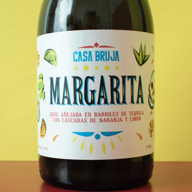 https://casabruja.com/wp-content/uploads/2019/09/Margarita-Gose-Tequila-1-640x640.png