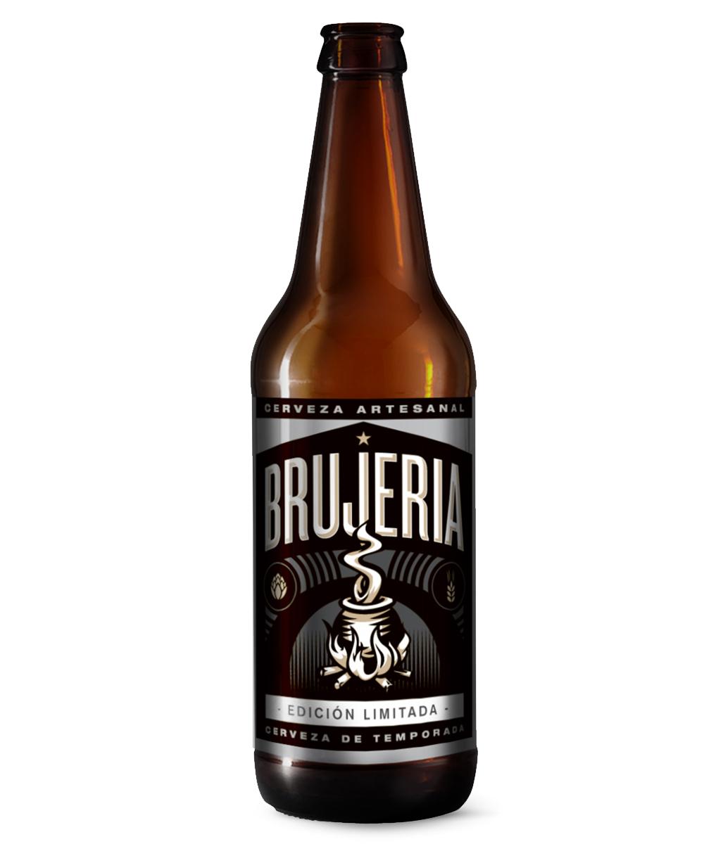 https://casabruja.com/wp-content/uploads/2019/09/casa-bruja-cerveza-artesanal-brujeria.jpg