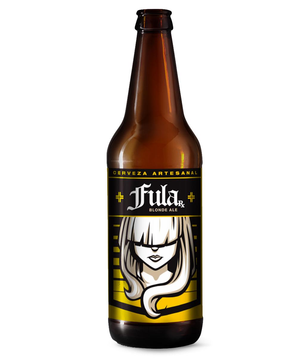 https://casabruja.com/wp-content/uploads/2019/09/casa-bruja-cerveza-artesanal-fula.jpg