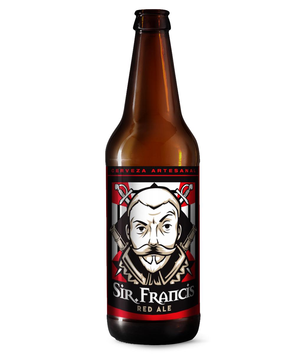 https://casabruja.com/wp-content/uploads/2019/09/casa-bruja-cerveza-artesanal-sir-francis.jpg