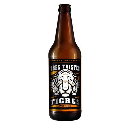 https://casabruja.com/wp-content/uploads/2020/07/Tres-Tristes-Tigres.jpg