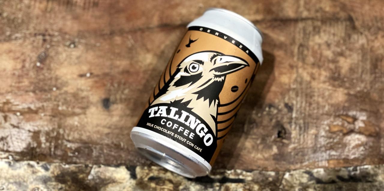 https://casabruja.com/wp-content/uploads/2021/06/Talingo-Coffee-Blog-1280x636.png