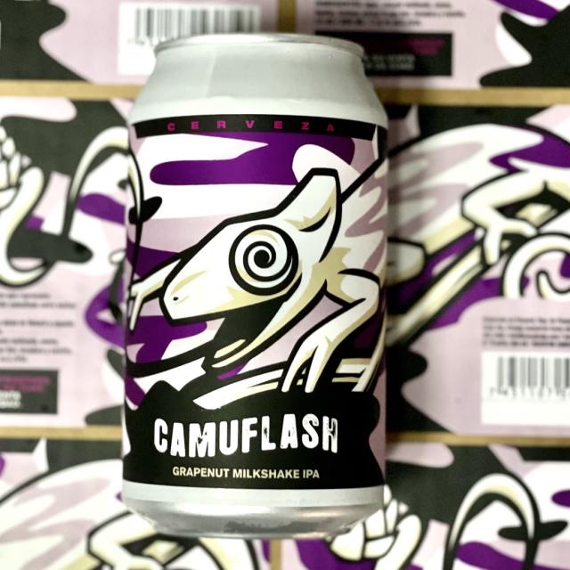 https://casabruja.com/wp-content/uploads/2021/07/camuflash-blog-640x640.png