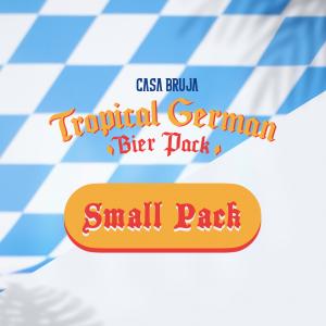 https://casabruja.com/wp-content/uploads/2021/10/tropical-german-bierpack-small-300x300.png